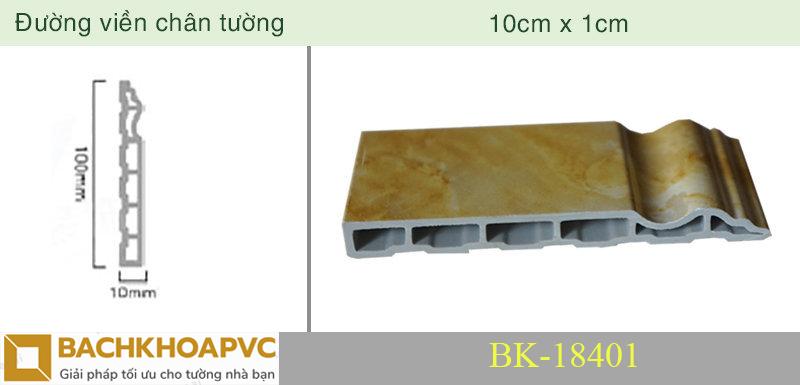 BK-18401