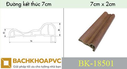 BK-18501