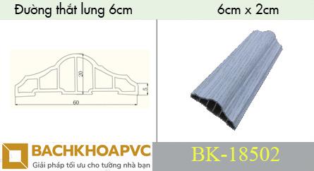 BK-18502