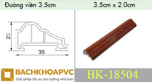 BK-18504