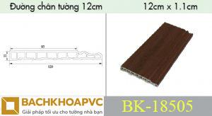 BK-18505