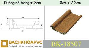 BK-18507
